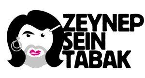 Shisha Tabak